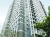 wisdom-building-shanghai-prc